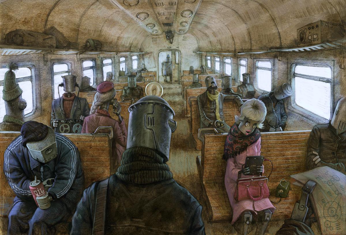 we_are_the_robots_by_waldemar_kazak-d6vxu7o